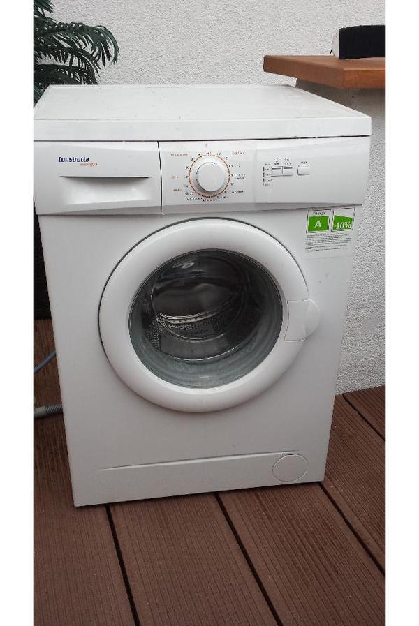 waschmaschine zu verkaufen in reutlingen waschmaschinen. Black Bedroom Furniture Sets. Home Design Ideas