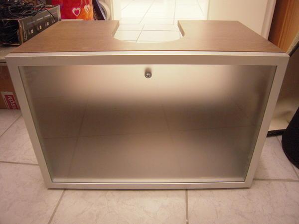 waschtischunterschrank keramag vivano art nr 800201 in kerzenheim bad einrichtung und. Black Bedroom Furniture Sets. Home Design Ideas