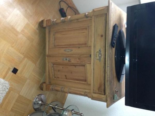 m bel einrichtungen antiquit ten antiquit ten ingolstadt donau gebraucht kaufen. Black Bedroom Furniture Sets. Home Design Ideas