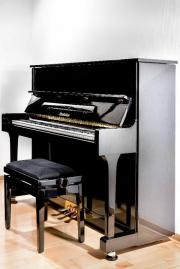 WENDL & LUNG Piano