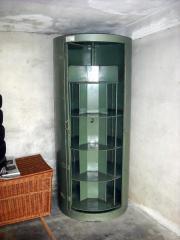 werkzeugschrank metallschrank kaufen gebraucht oder neu. Black Bedroom Furniture Sets. Home Design Ideas