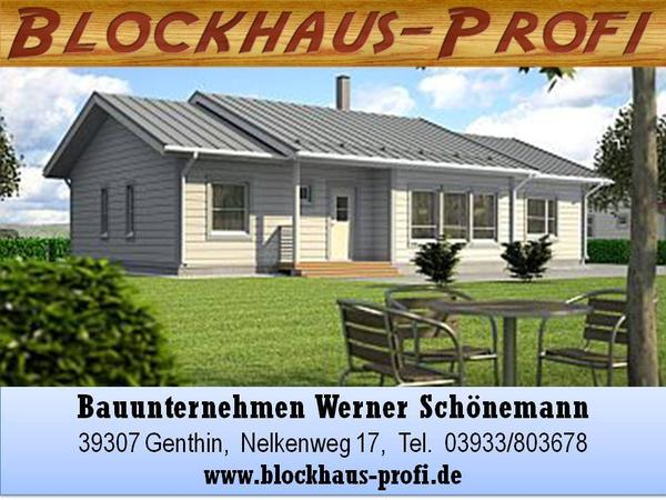 blockhaus kaufen deutschland ferien blockhaus in bayern bayerischer wald blockhaus urlaub. Black Bedroom Furniture Sets. Home Design Ideas