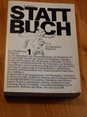 WestBerliner Stattbuch