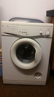 Whirlpool Waschmaschine AWM5140.