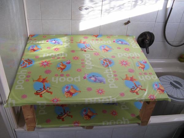bade wickel neu und gebraucht kaufen bei. Black Bedroom Furniture Sets. Home Design Ideas