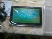 wie Netbook, Tablet