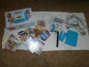 Wii Konsole, Limited