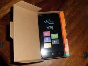 Wiko Dual Sim