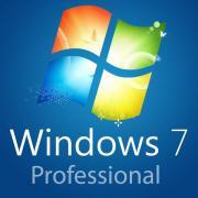Windows 7 Professional 64 Bit Windows 7 Professional 64 Bit - Dell Lizenzaufkleber - Zertifikat - Kaufrechnung - Refurbished DELL - Ohne Datenträger Wegen Umstieg auf Windows 10 ... VHS D-29633Munster Heute, 20:59 Uhr, Munster - Windows 7 Professional 64 Bit Windows 7 Professional 64 Bit - Dell Lizenzaufkleber - Zertifikat - Kaufrechnung - Refurbished DELL - Ohne Datenträger Wegen Umstieg auf Windows 10