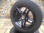 Winter Kompletträder Pirelli