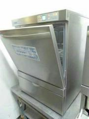 Winterhalter Spülmaschine GS