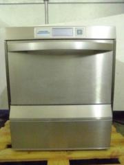 Winterhalter Spülmaschine UC-