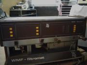 WMF Filtromat Kaffemaschine