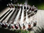 Wochenend-Tanzworkshop, Tanzkurs,