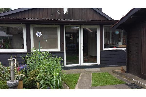 Wochenendhaus in idyllischer Lage Syke Ristedt
