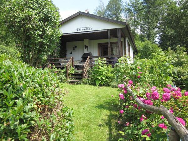 wochenendhaus kleingartenanlage zu verkaufen in lengefeld schreberg rten wochenendh user. Black Bedroom Furniture Sets. Home Design Ideas