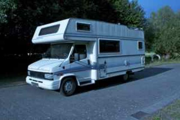 Küchenzeile Wohnmobil ~ tec kleinanzeigen wohnmobile campingbusse dhd24 com