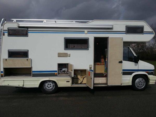 familie kleinanzeigen camping wohnmobile. Black Bedroom Furniture Sets. Home Design Ideas