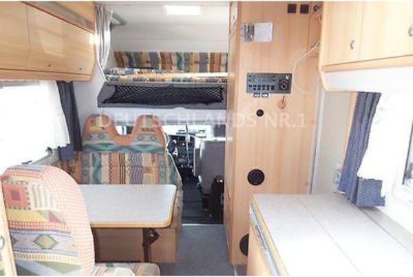 kleinanzeigen wohnmobil mieten von privat bild 5 von bild 8. Black Bedroom Furniture Sets. Home Design Ideas