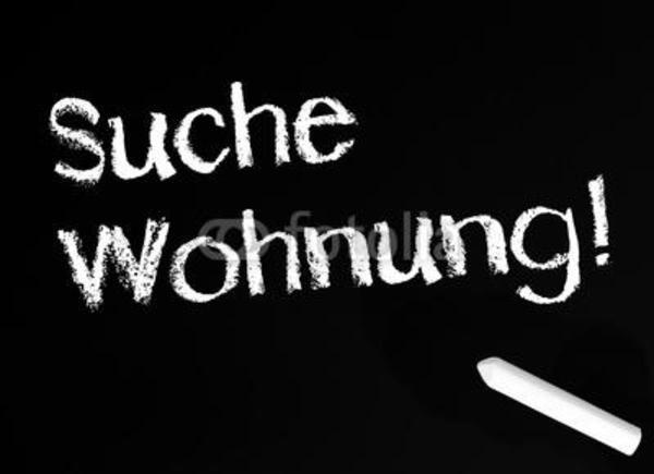 wohnung im raum untergriesbach obernzell hauzenberg thyrnau vermietung 2 zimmer wohnungen. Black Bedroom Furniture Sets. Home Design Ideas