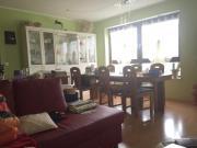 Wohnungsauflösung - Alles darf
