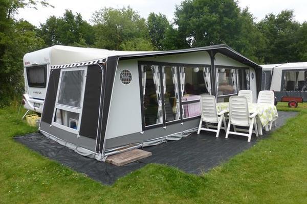wohnwagen dethleffs neu und gebraucht kaufen bei. Black Bedroom Furniture Sets. Home Design Ideas