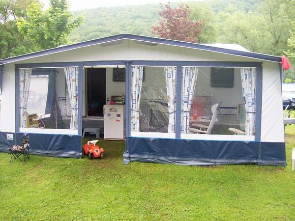 stockbetten kleinanzeigen wohnwagen. Black Bedroom Furniture Sets. Home Design Ideas