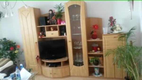 Wohnwand echtholz gebraucht  Wohnwand Echtholz Gebraucht ~ Alles Bild für Ihr Haus Design Ideen