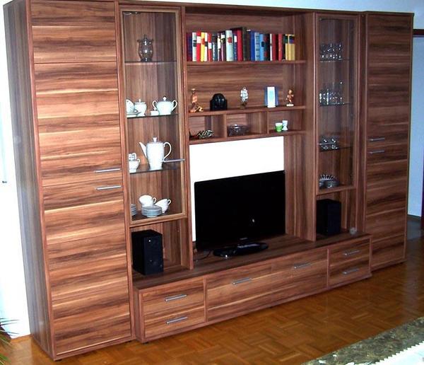 Wohnzimmer Komplett Kaufen Esstisch Hhenverstellbar Neu Und Gebraucht Bei Dhd