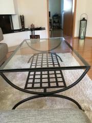 Wohnzimmer tisch kaufen gebraucht und g nstig for Wohnzimmer marmortisch