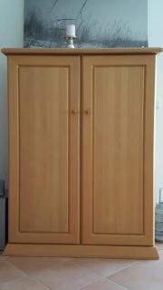Wohnzimmermöbel ( x3) *TV -
