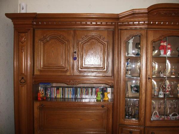 Rustikale Schlafzimmermbel Die Schnsten Ideen Sein