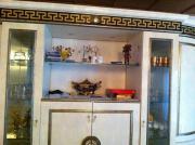 versace moebel haushalt m bel gebraucht und neu kaufen. Black Bedroom Furniture Sets. Home Design Ideas