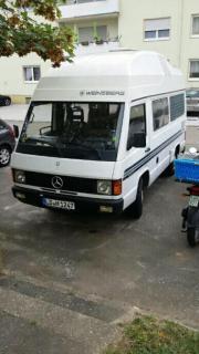 wonmobil mb100D