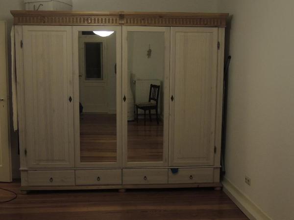 mann mobilia kleiderschrank my blog. Black Bedroom Furniture Sets. Home Design Ideas
