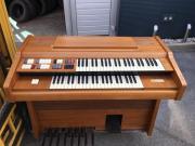 Wurlitzer Elektro Piano