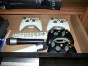 Xbox elite spezial