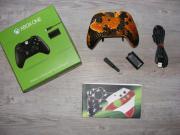 Xbox One Venom