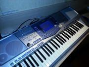 Yamaha PSR1100