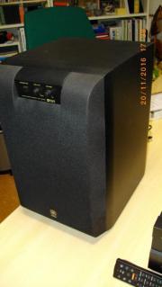Yamaha YST-SW45