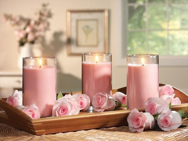 yankee candle duftkerzen accessiores dekoration in. Black Bedroom Furniture Sets. Home Design Ideas