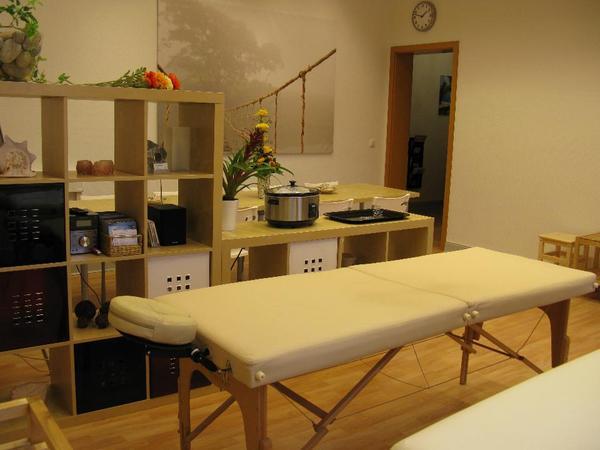 yogaraum schulungsraum seminarraum in kiel vermietung ateliers bungsr ume kaufen und. Black Bedroom Furniture Sets. Home Design Ideas