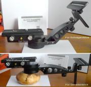 ZEISS Quick-Camera-