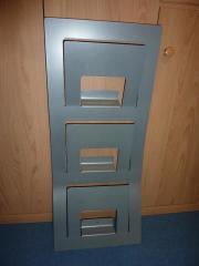ikea zeitungshalter haushalt m bel gebraucht und neu kaufen. Black Bedroom Furniture Sets. Home Design Ideas