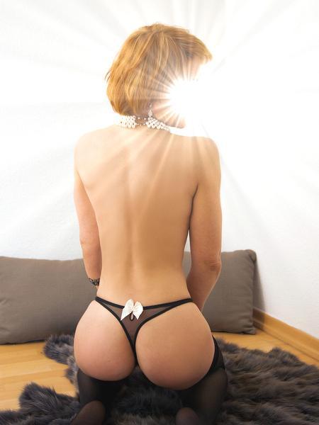 kleinanzeigen berlin erotik gebraucht anzeigen