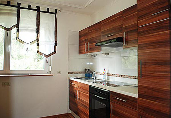 zimmervermietung eschborn privat wg wohngemeinschaft zimmer vermietung zimmer m bliert. Black Bedroom Furniture Sets. Home Design Ideas