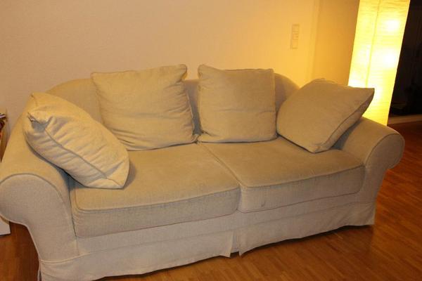 Kostenlose kleinanzeigen schenken tauschen for Sofa zu verschenken