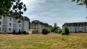 Zweibrücken Stadt-Nah