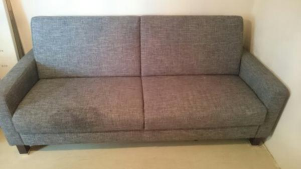 Neu sofa neu und gebraucht kaufen bei for Sofa 80 tief