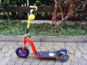 1 Puki Roller